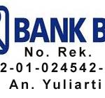 Rekening-Bank-BRI-yuliarti