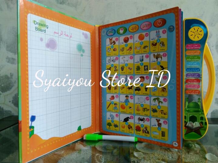 Syaiyou Store